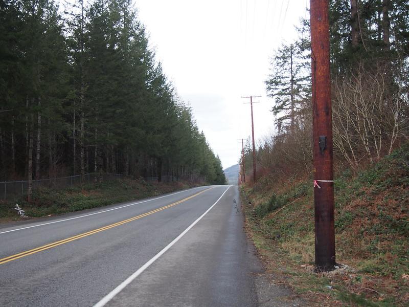 Cumberland–Kanaskat Road