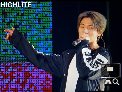 BIGBANG10 Japan The Final Osaka Day 2 Encore 2016-12-28 (19)
