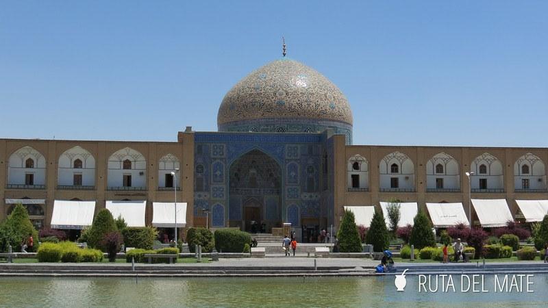 Isfahan Iran (22)