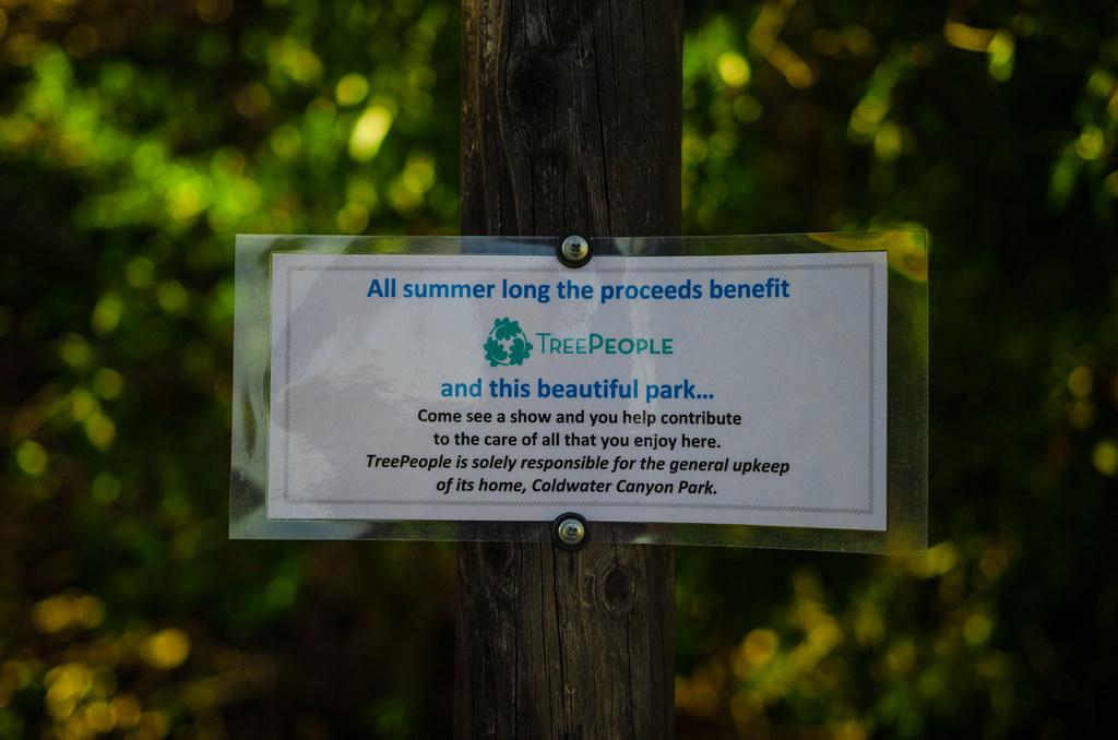 Park Work Day