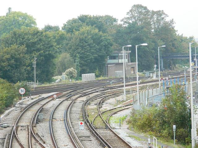 121011 Faversham (4), Nikon COOLPIX L310