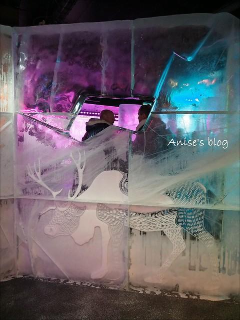 瑞典ICEBAR冰吧_012