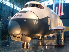 aerospace engineering, aviation, airplane, space shuttle, vehicle, space, spaceplane,