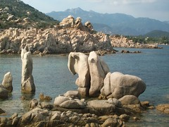 Corsica | by Pierre Metivier