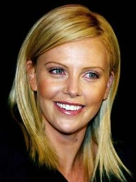 charlize_theron2