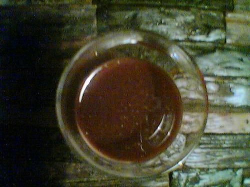 Bevande alcoliche e liquori