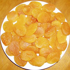 sultana, food, dried fruit, snack food,