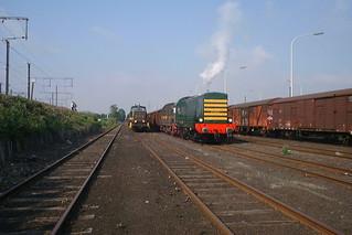 7005 - DSCF6830