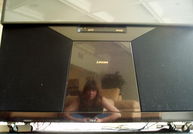 Image Result For Living Room Speakers