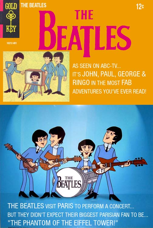 beatles-goldkey_1