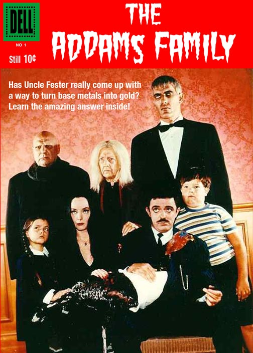 addamsfamily1