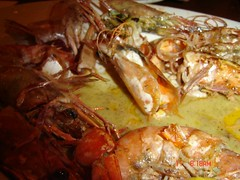 shrimp, meal, seafood boil, dendrobranchiata, caridean shrimp, fish, seafood, invertebrate, food, scampi, dish, cuisine,