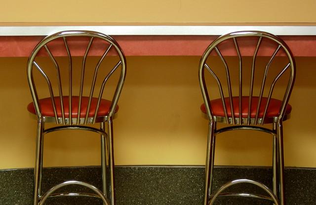 Chuck Cafe Hamilton Avenue Trenton Nj Menu