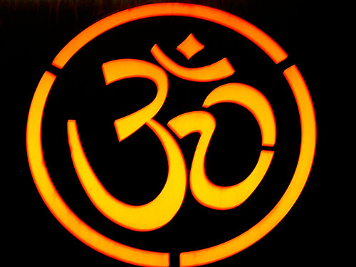 Aum Wallpapers Om Pictures Aum Hindu Symbols Hinduism Aum