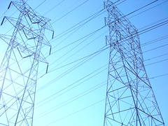electrical supply, overhead power line, line, transmission tower, electricity, telecommunications engineering, tower,