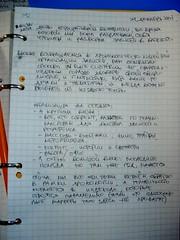 PMO Handbook