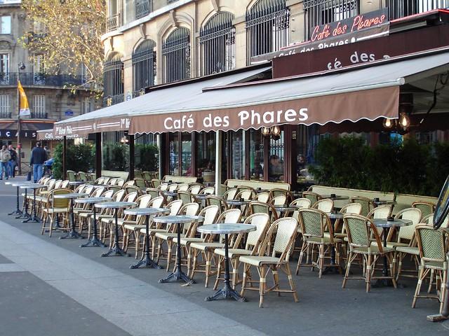 Cafe Des Sports Mouvaux Horaires