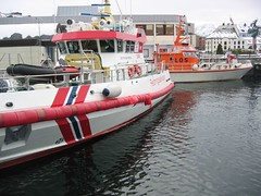 vehicle, boating, pilot boat, motorboat, watercraft, boat,