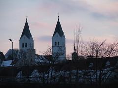 Dom zu Freising