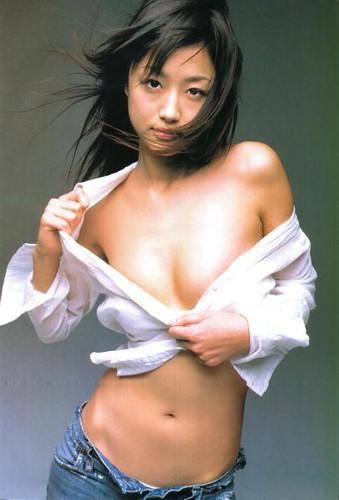 工藤里紗の画像 p1_24