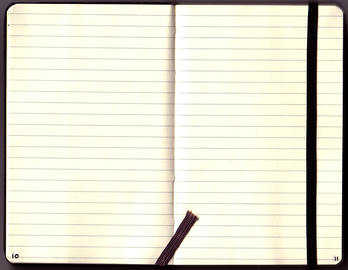 American History Notebook Pages leading up to Independence ...