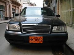 automobile, automotive exterior, vehicle, mercedes-benz w124, mercedes-benz, bumper, land vehicle, luxury vehicle,