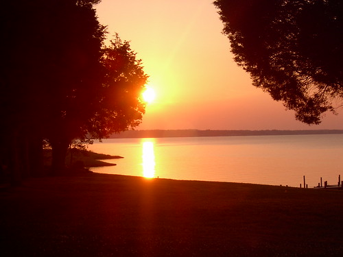 rivah river rappahannock laneview virginia tappahannock sunset qoop