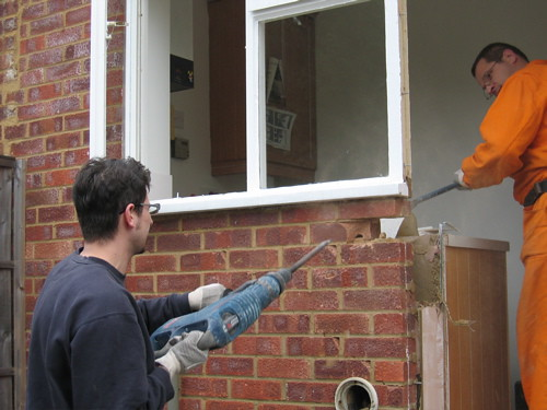 Which home improvements offer the best roi - Best roi home improvements ...