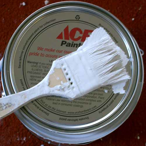 9157418 4f46ca3bbe Brush Strokes: Top Techniques to Paint Your Home
