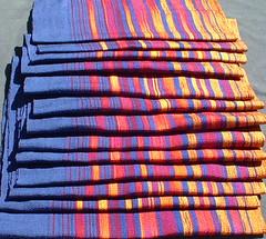 silkfabric2