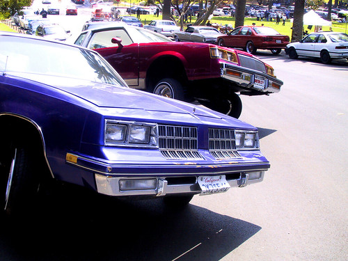 Craigslist California Low Riders For Sale Autos Post