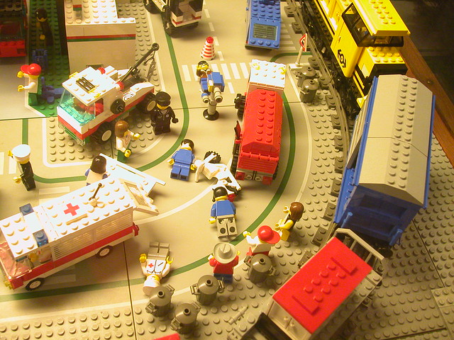 Legowelt - Slompy Jitt