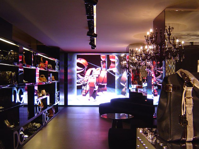 Indigo Clothing Store Hanover Nh