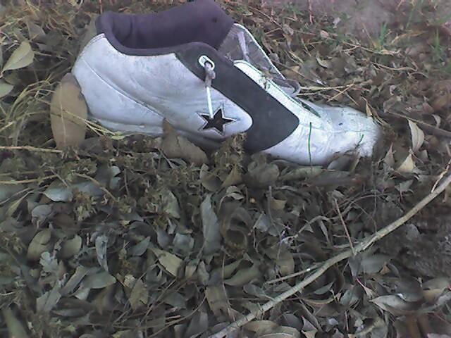 Edinburg Tx Shoe Heel Repair