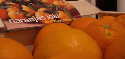camiseta mexico naranja