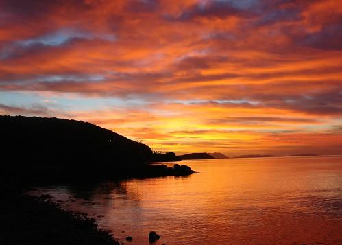 holiday sunrise island newcaledonia lemeridien daytwo noumea interestingness205 i500 shinnypicks