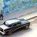 tilt cuban car