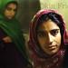 Kashmir-17 by Nicola Okin Frioli
