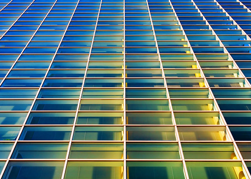 city blue abstract color building tower glass lines horizontal wisconsin architecture america skyscraper outdoors corporate office construction downtown pattern glow technology exterior power realestate contemporary steel working large first style officebuilding nobody nopeople symmetry lookingup business repetition backgrounds ladder stories wi highup futuristic banking bigbusiness officespace linear finance glasstower elegance usbank zoning inarow occupation ascending glassbuilding cityplanning stockphotography glasswindows urbanscene colorimage sideofabuilding buildingexterior lowangleview globalbusiness downtownmadison ivorytowers wisconsinphotographer corporateworld madisonphotographer madisonarchitecture multiplestories wisconsinarchitecture toddklassy wisconsinarchitecturalphotographer