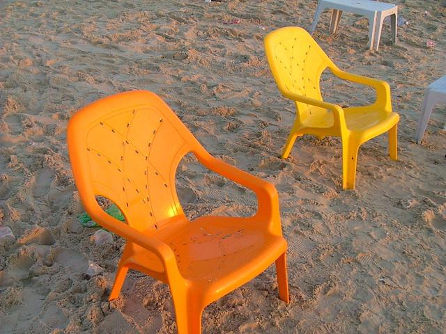 yellow orange, Tel Aviv