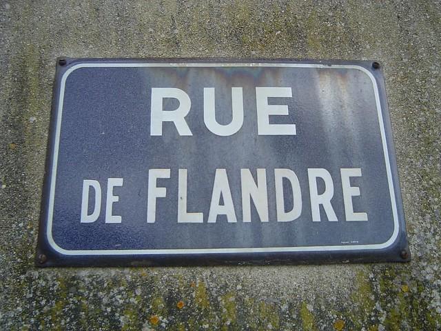 rue de flandre explore ol v er h2vpk 39 s photos on flickr flickr photo sharing. Black Bedroom Furniture Sets. Home Design Ideas