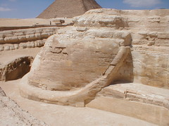 ancient history, unesco world heritage site, sand, historic site, pyramid, formation, history, ruins, geology, monument, rock, archaeological site,