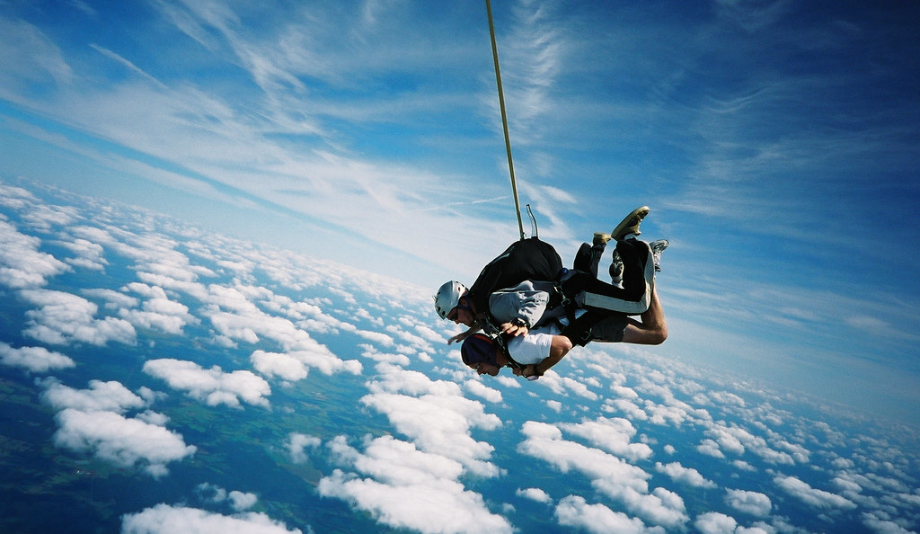 Skydiving_025