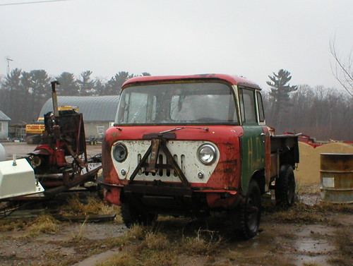 old jeeps for sale old jeep truck for sale. Black Bedroom Furniture Sets. Home Design Ideas