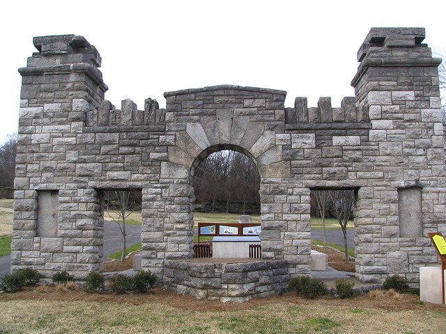negley dating site The battes for chickamauga :  the latter's respect for bragg dating to the mexican war  the next crossing site was located at the mouth of battle creek.