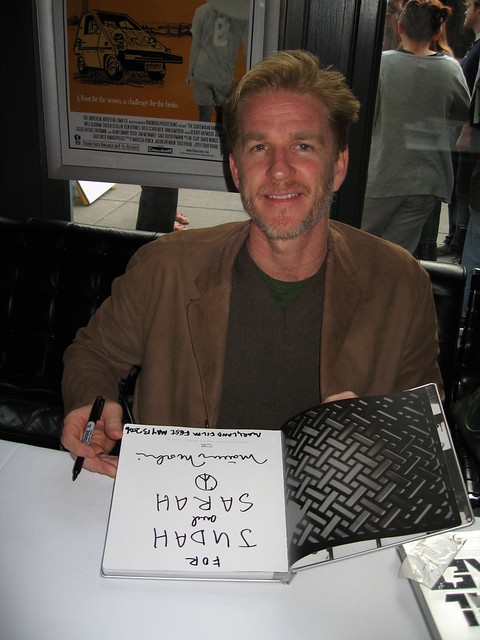Private Joker
