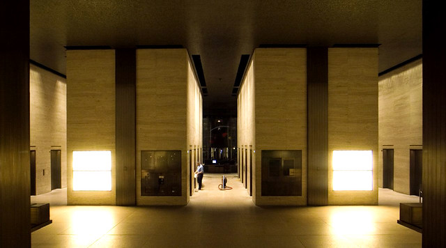 us/nyc/seagram bldg/10