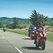 The four bikers by priti hansia