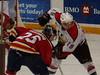 Acadie-Bathurst Titan at Halifax Mooseheads (Dec 16 2005) by RicLaf