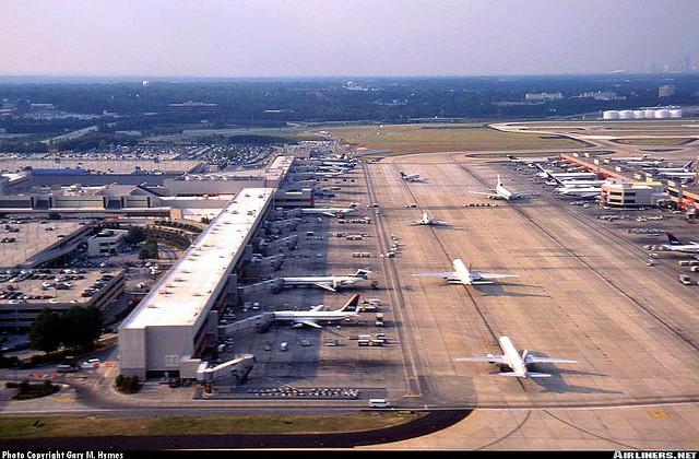 международный аэропорт минска на карте